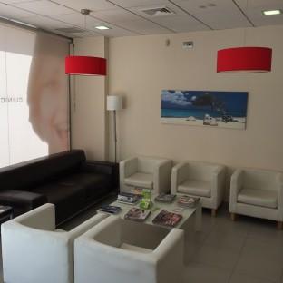 ortodental-clinica-dental-murcia-8