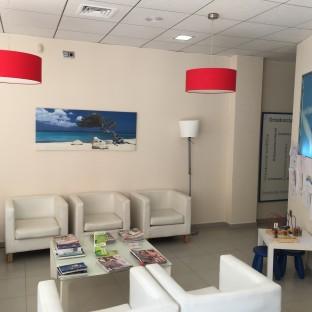 ortodental-clinica-dental-murcia-9
