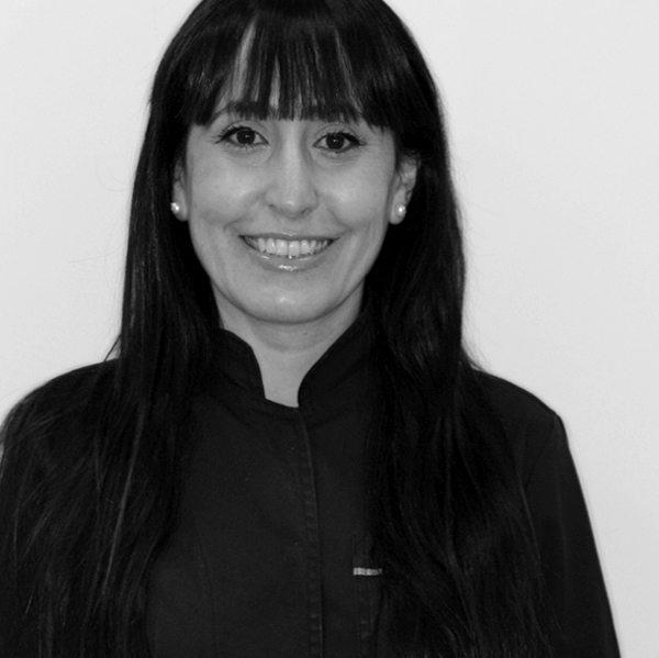 Doctora Noelia Lopez Ronquillo