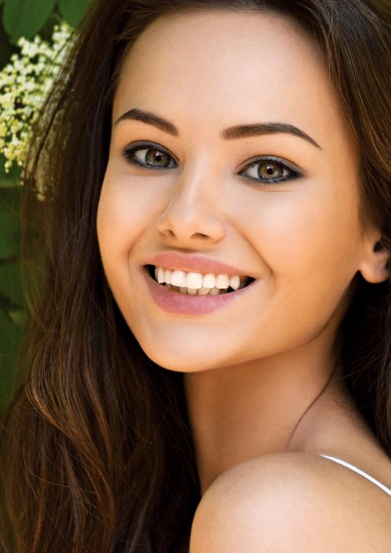 periodoncia murcia